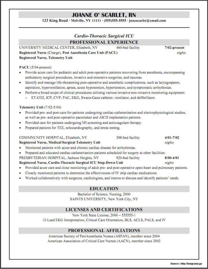 Michigan Unemployment Tax Form 1099