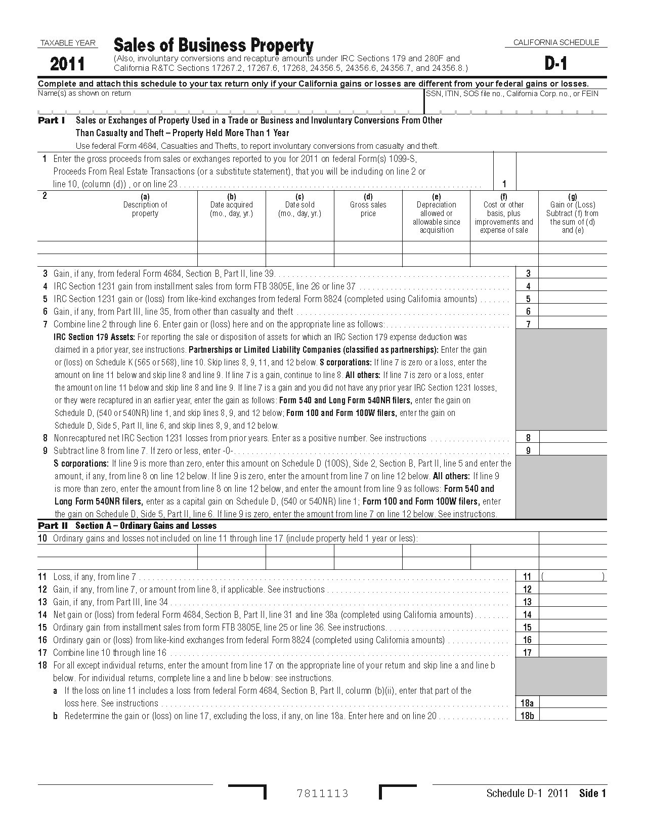 Printable 1040x Form Tax Forms Ez Form Printable Missouri And Instructions