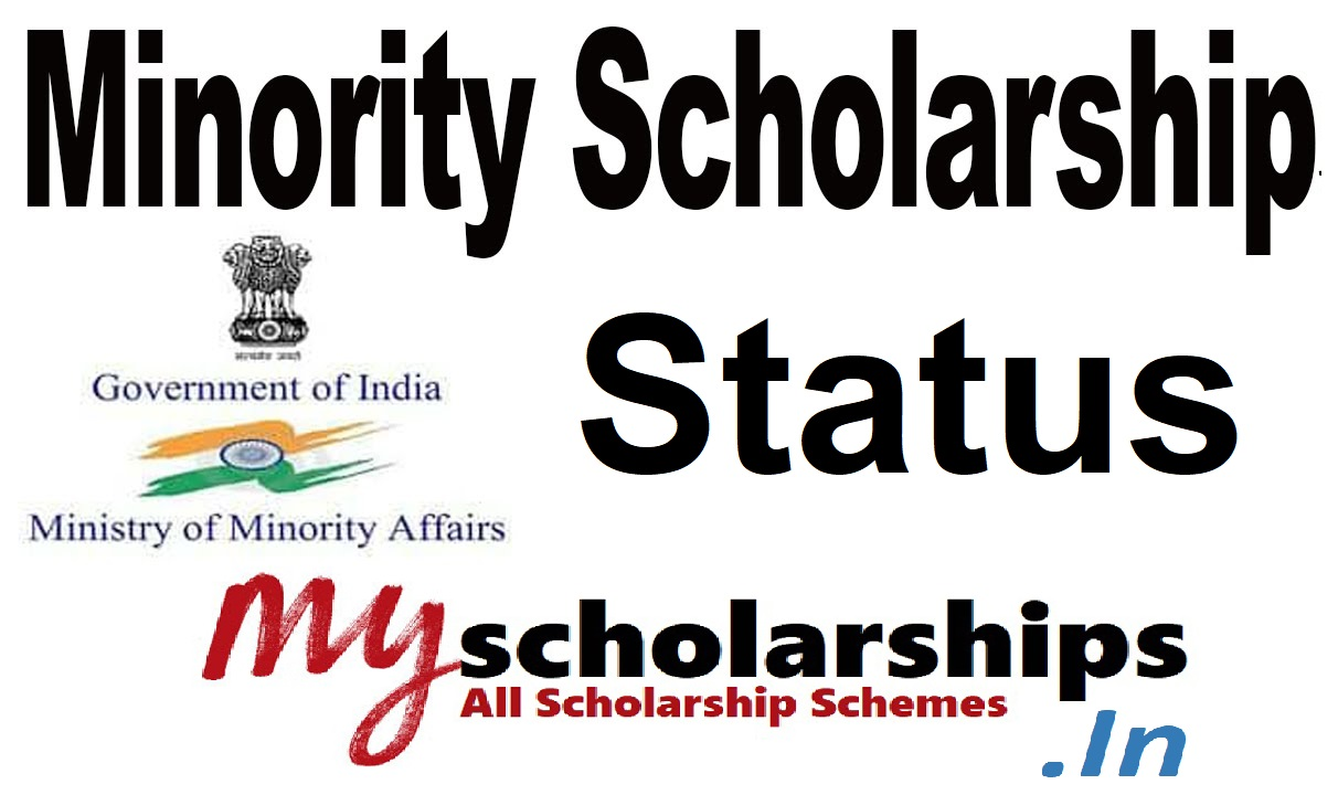 Moma Scholarship Application Form 2018