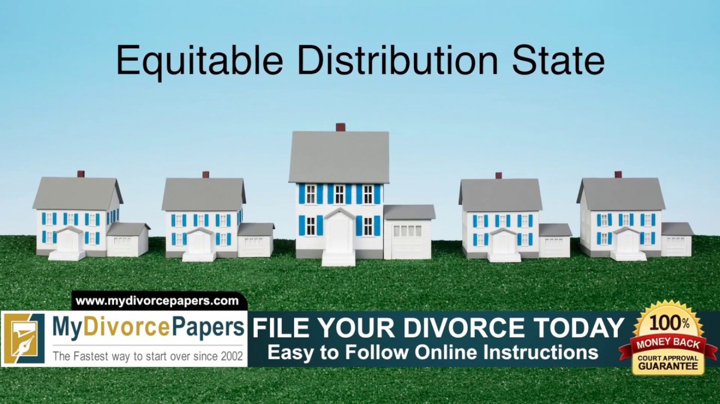 Montgomery County Court Divorce Forms