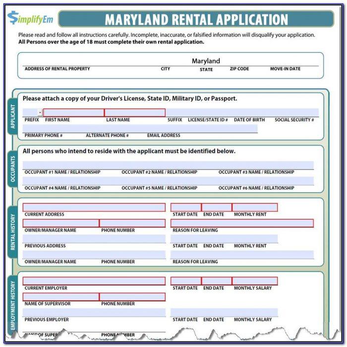 Montgomery County Pennsylvania Divorce Forms