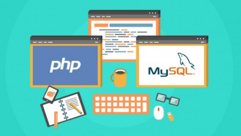 Mysql Form Designer Open Source