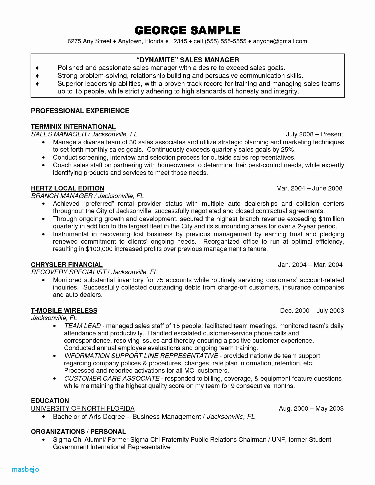 Pest Control Inspection Report Template Unique Pest Control Resume Nmdnconference Com Example Resume And Cover