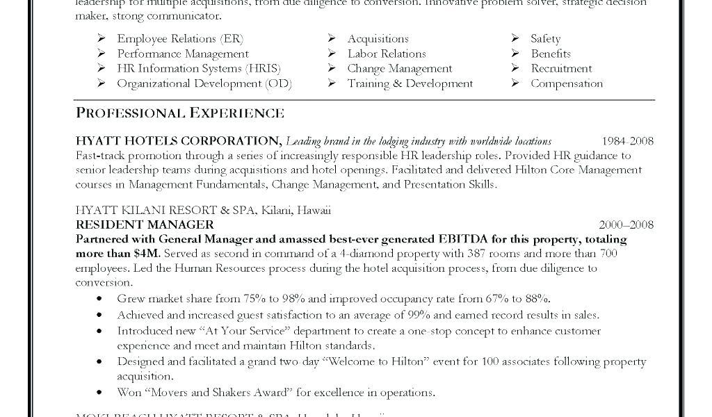 New Employee Payroll Form Template