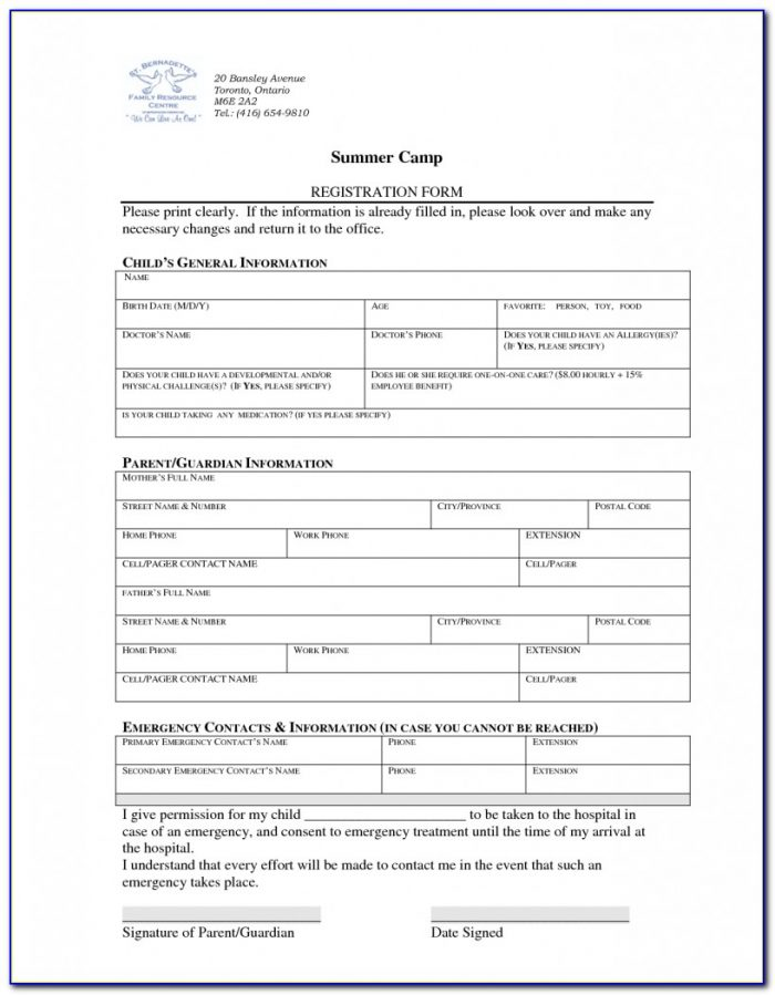Ngs Edi Enrollment Agreement Form