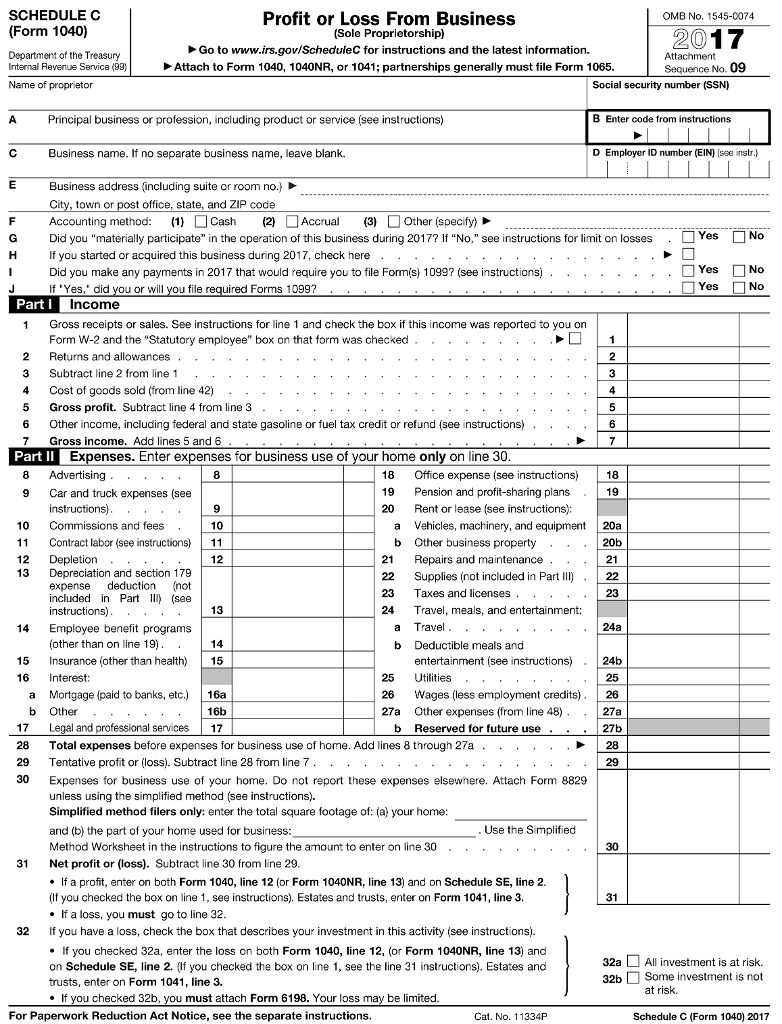 Nj 1040 Form 2013