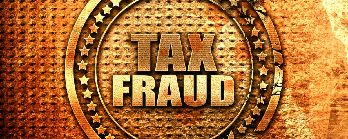 Nj Income Tax Form 1040ez