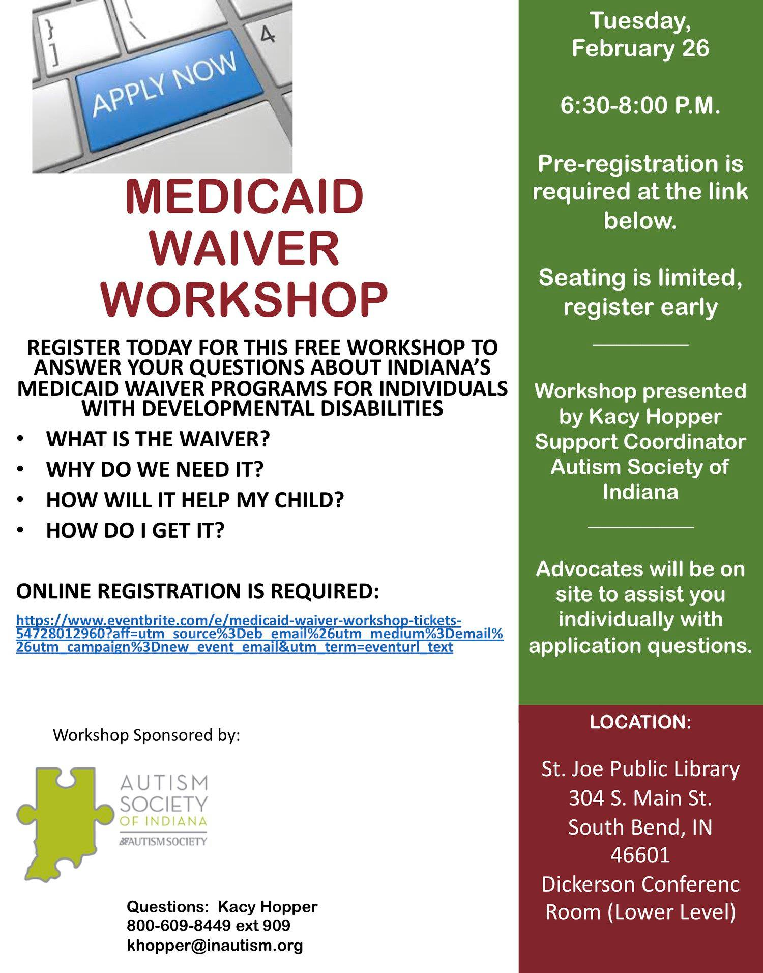 Nj Medicaid Application Form Online