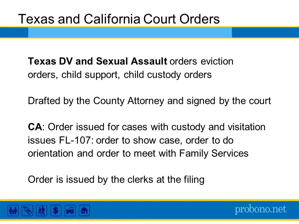 Nm Court Forms