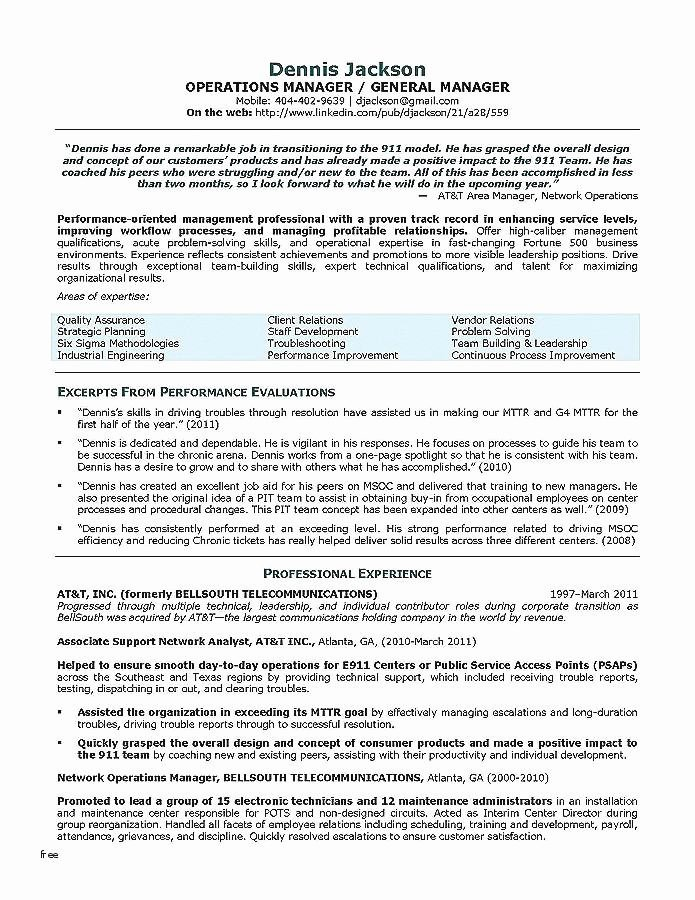 Non Profit Corporate Resolution Forms