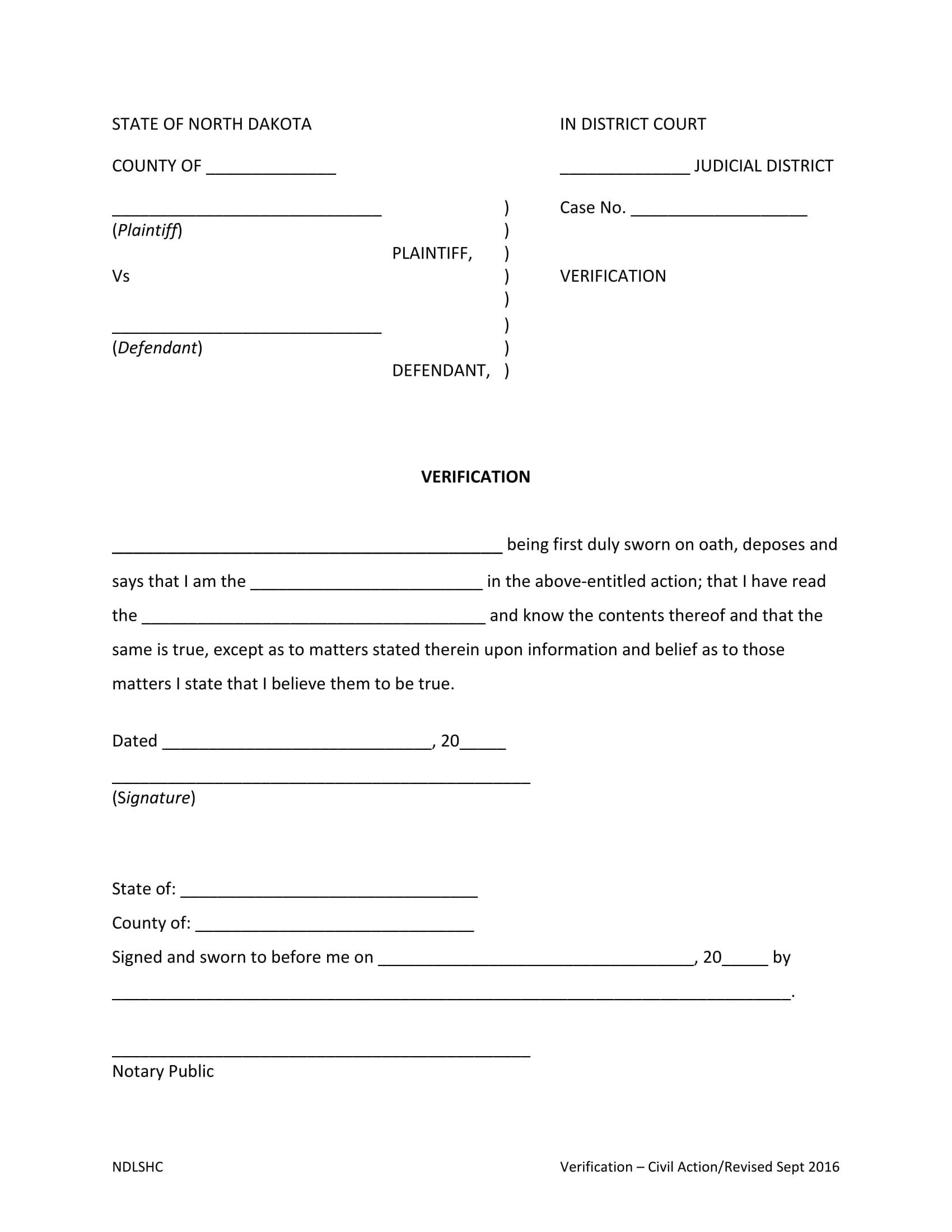 Notary Public Certificate California