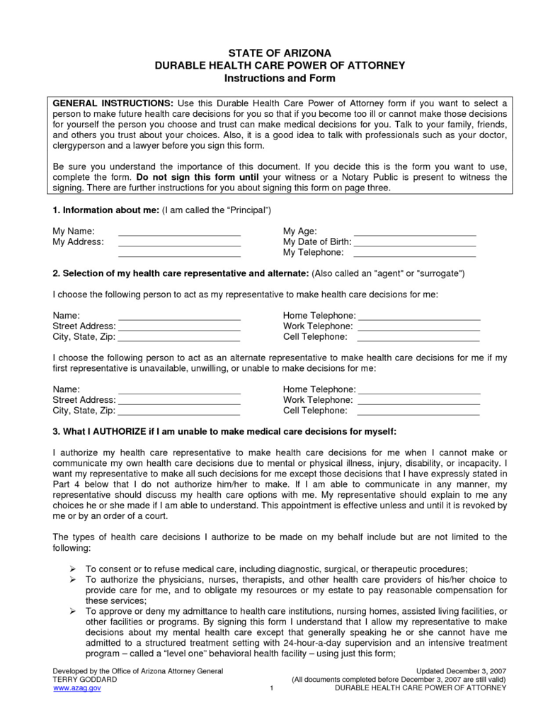 Notary Renewal Form Ohio