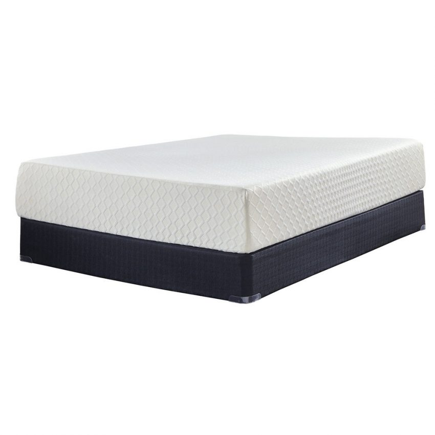 Novaform Mattress Reviews