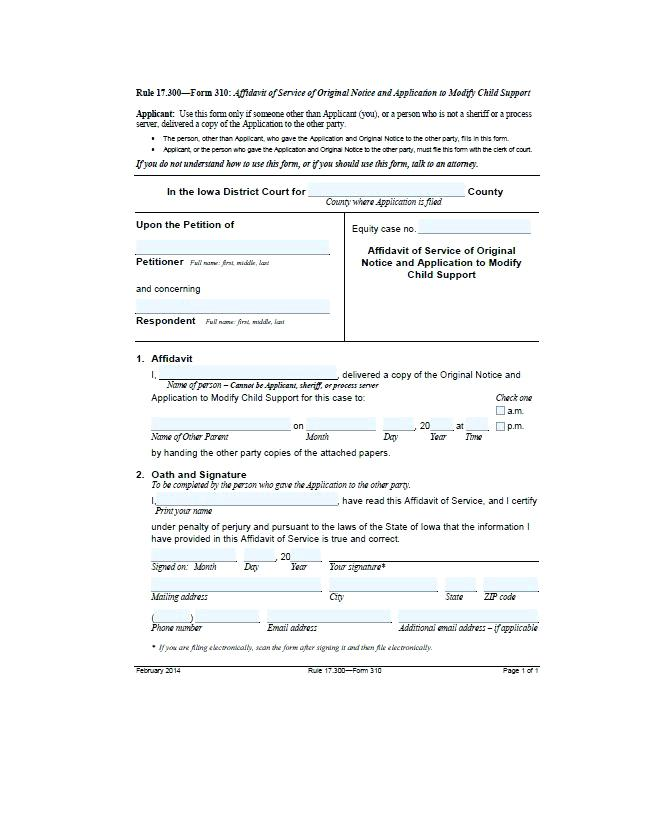 Nyc Uncontested Divorce Forms