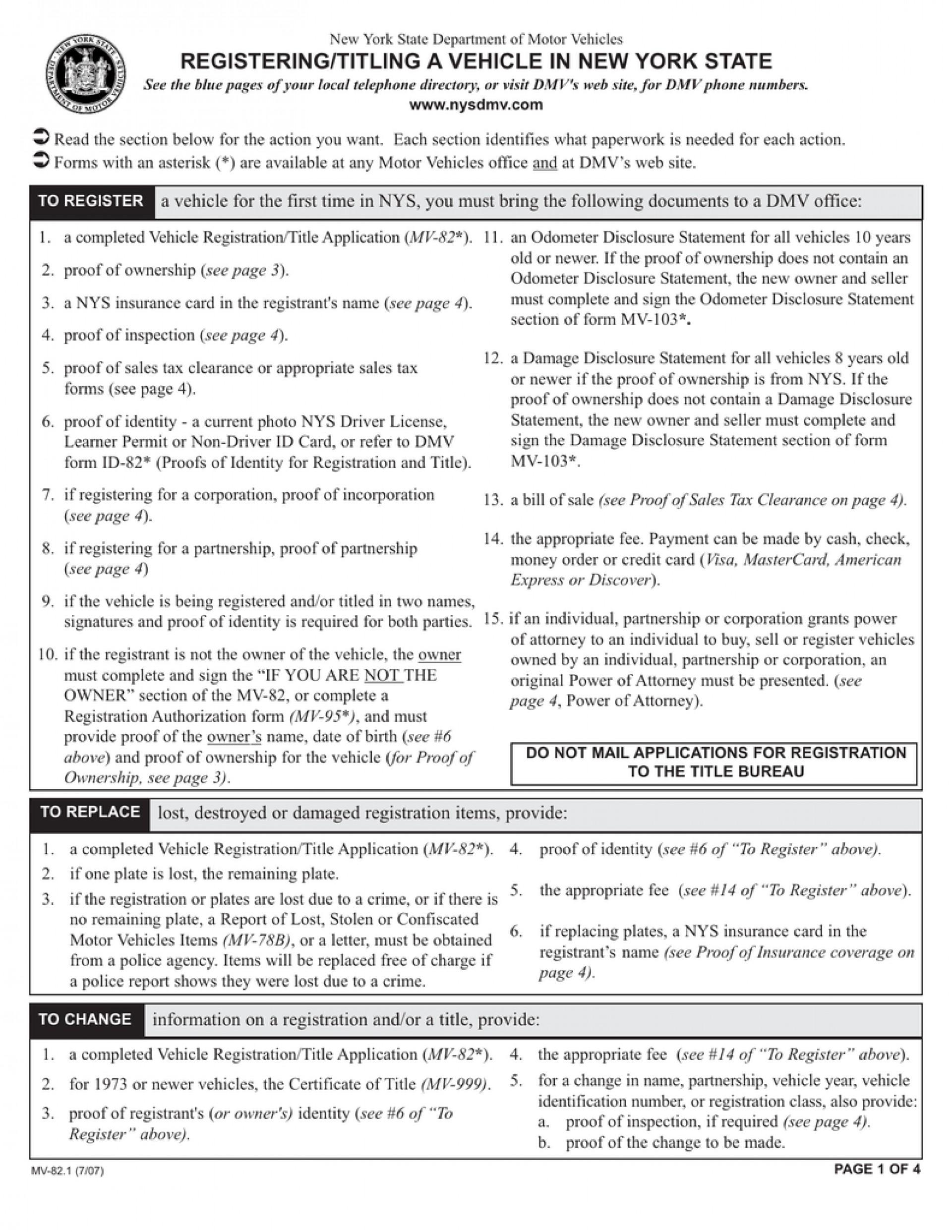 Nys Dba Forms.pdf
