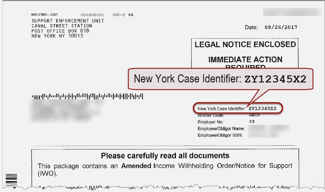 Nys W2 Form 2017