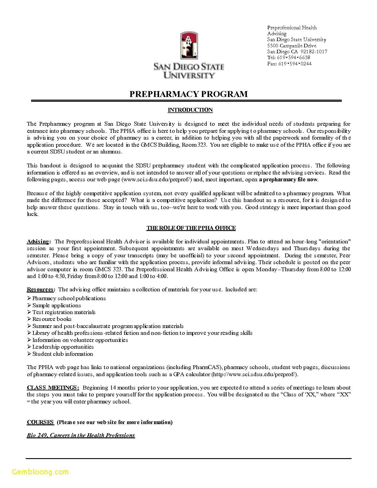 Resume Class Simple Pharmacy Resume Fresh Obama Resume 0d The Pharmacist Letter