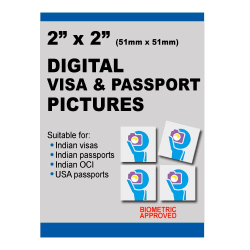 Oci Indian Visa Application Form Online