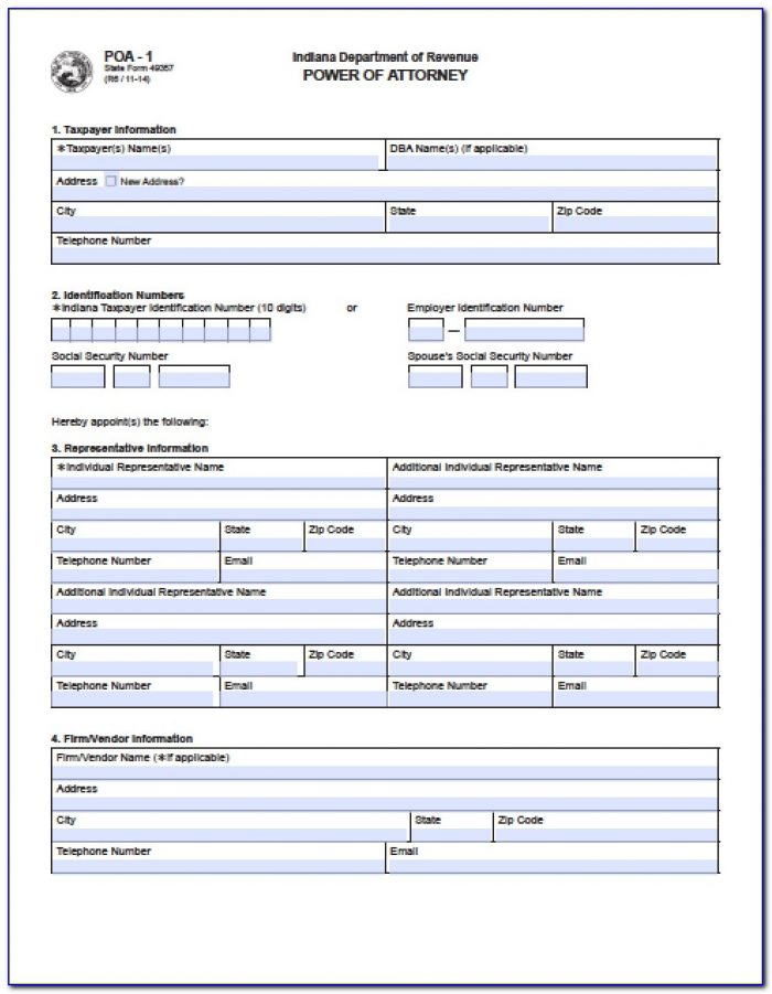 Ontario Divorce Forms 8a