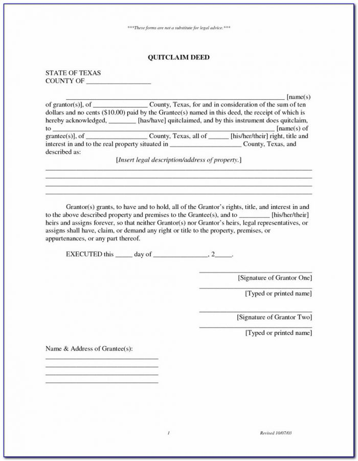 Orange County California Fictitious Business Name Statement Form