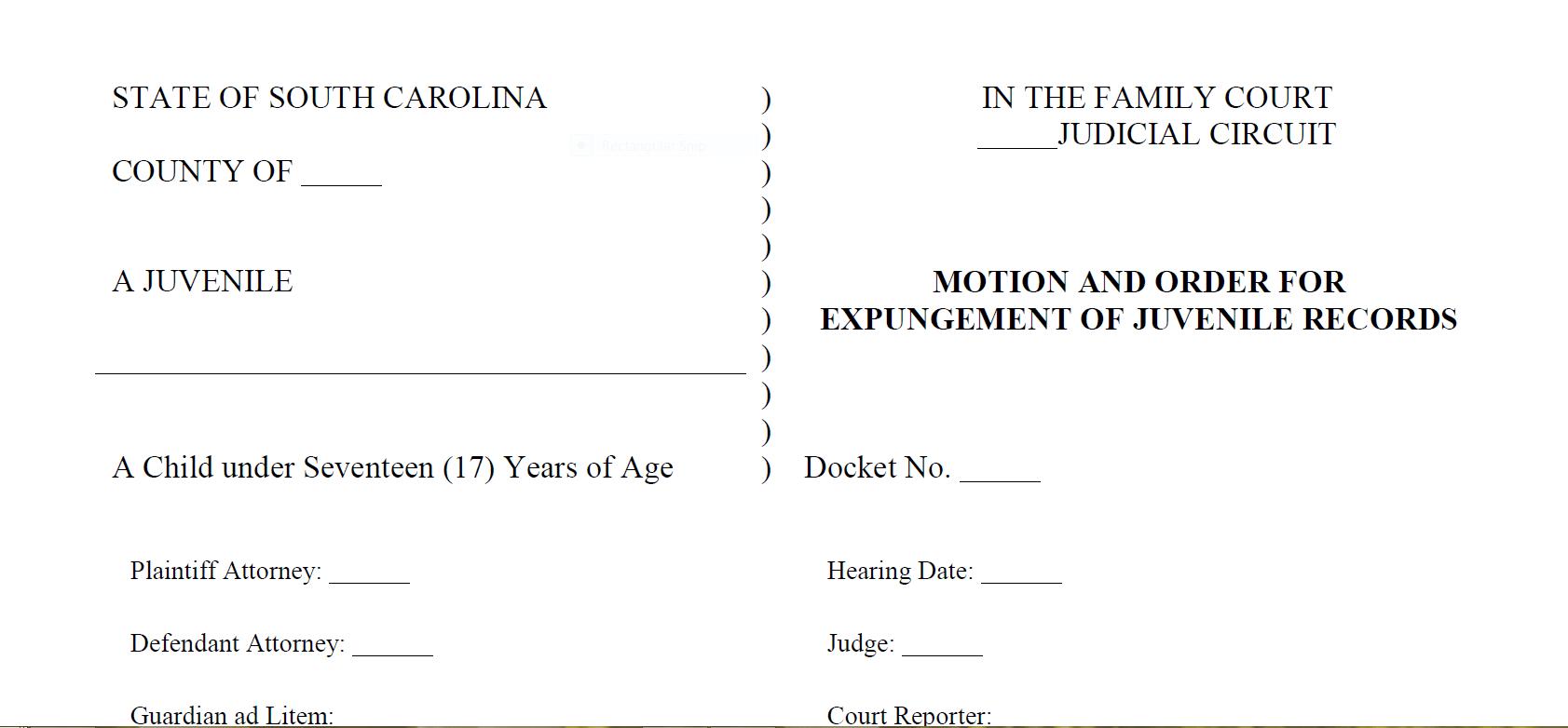 Orange County Ny Court Forms