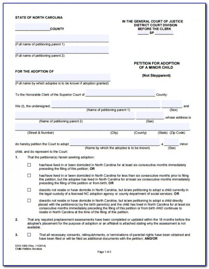 Ordering 1099 R Forms
