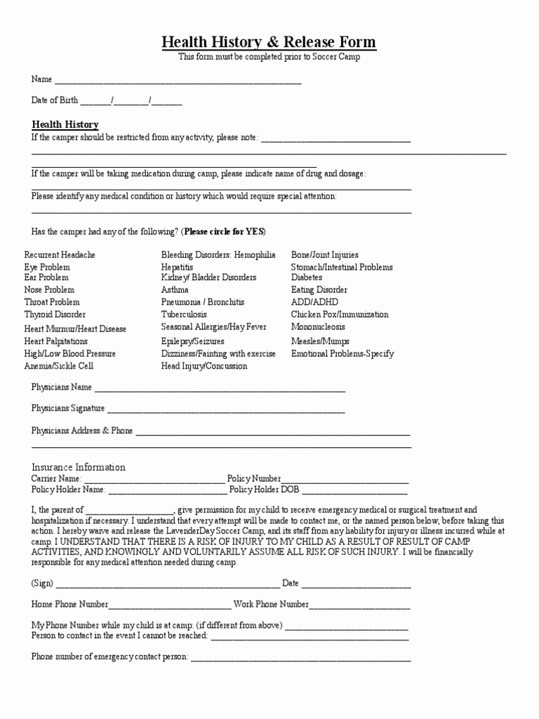 Partial Waiver Of Lien Illinois Luxury 22 Best Final Lien Waiver Form