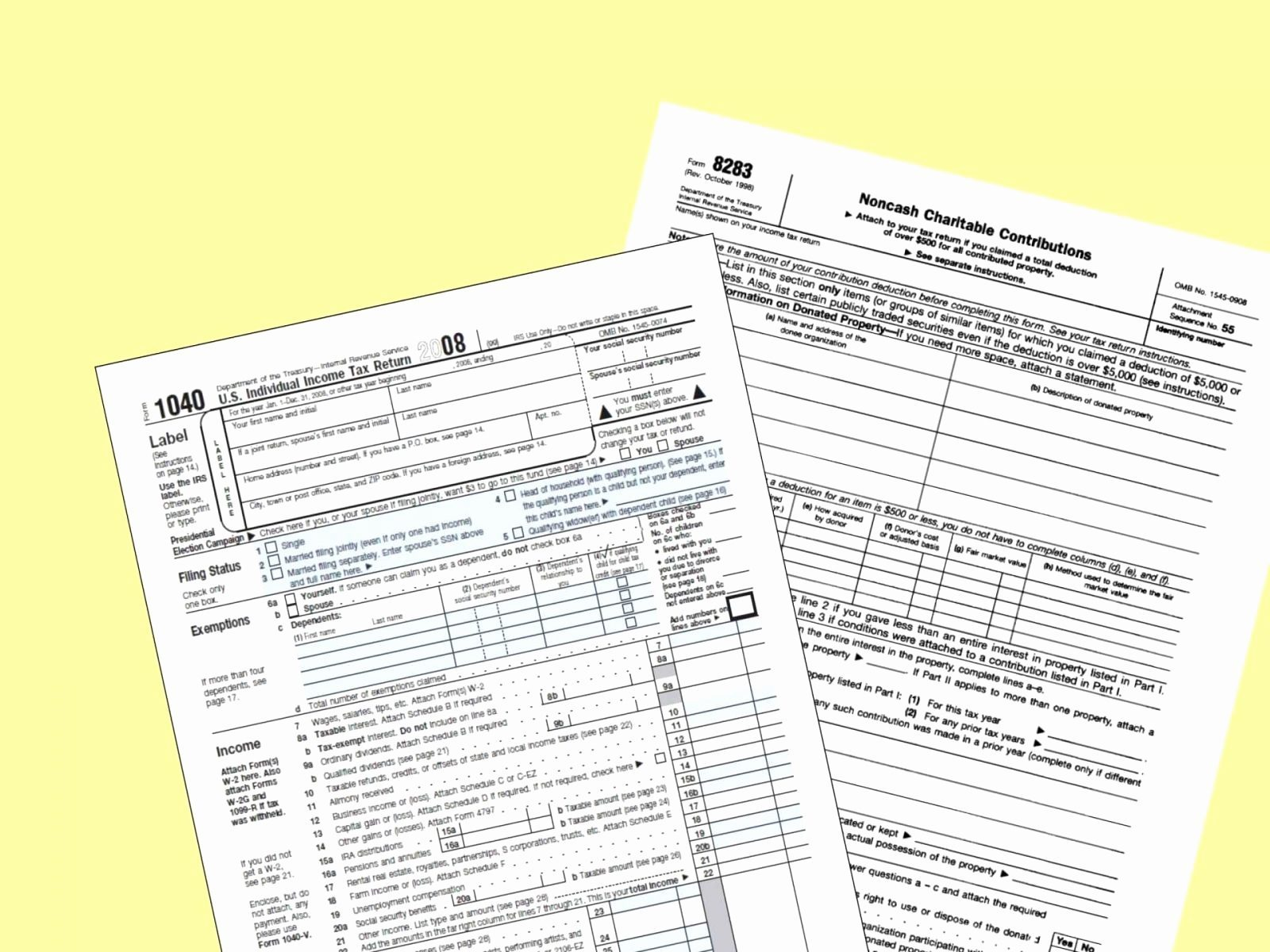 Payroll Deduction Form For Lost Equipment