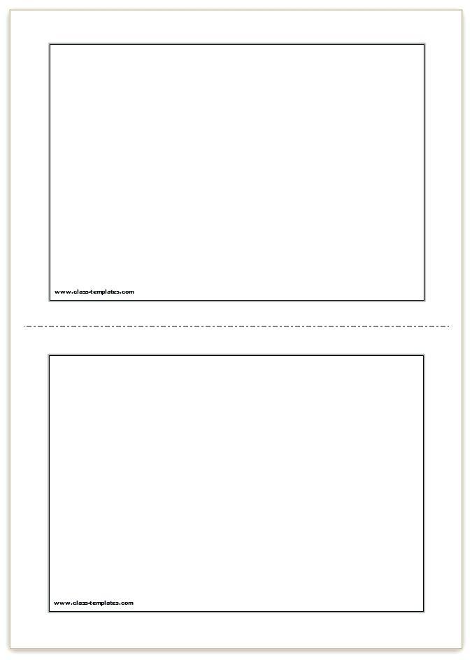 Pdf Editable Format Online