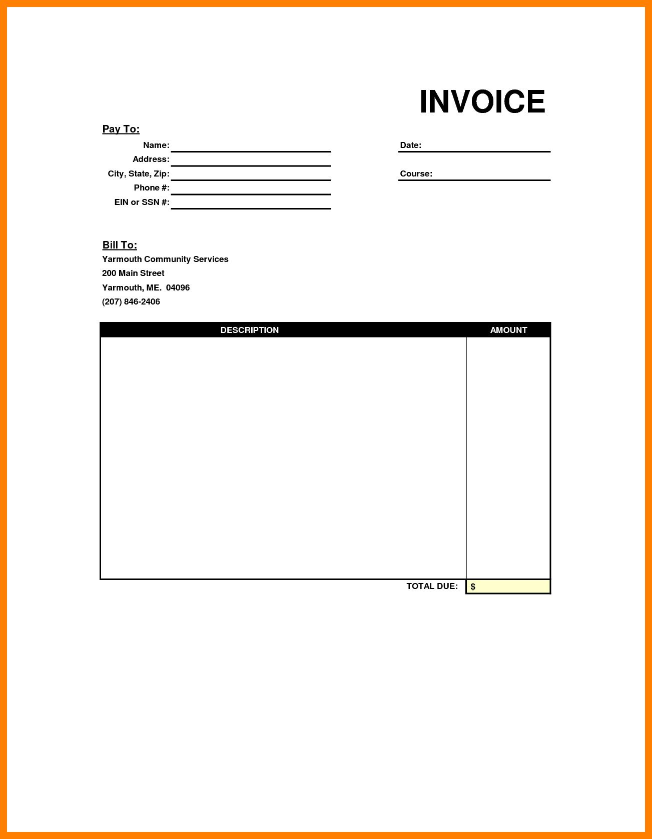 Pdf Editable Format