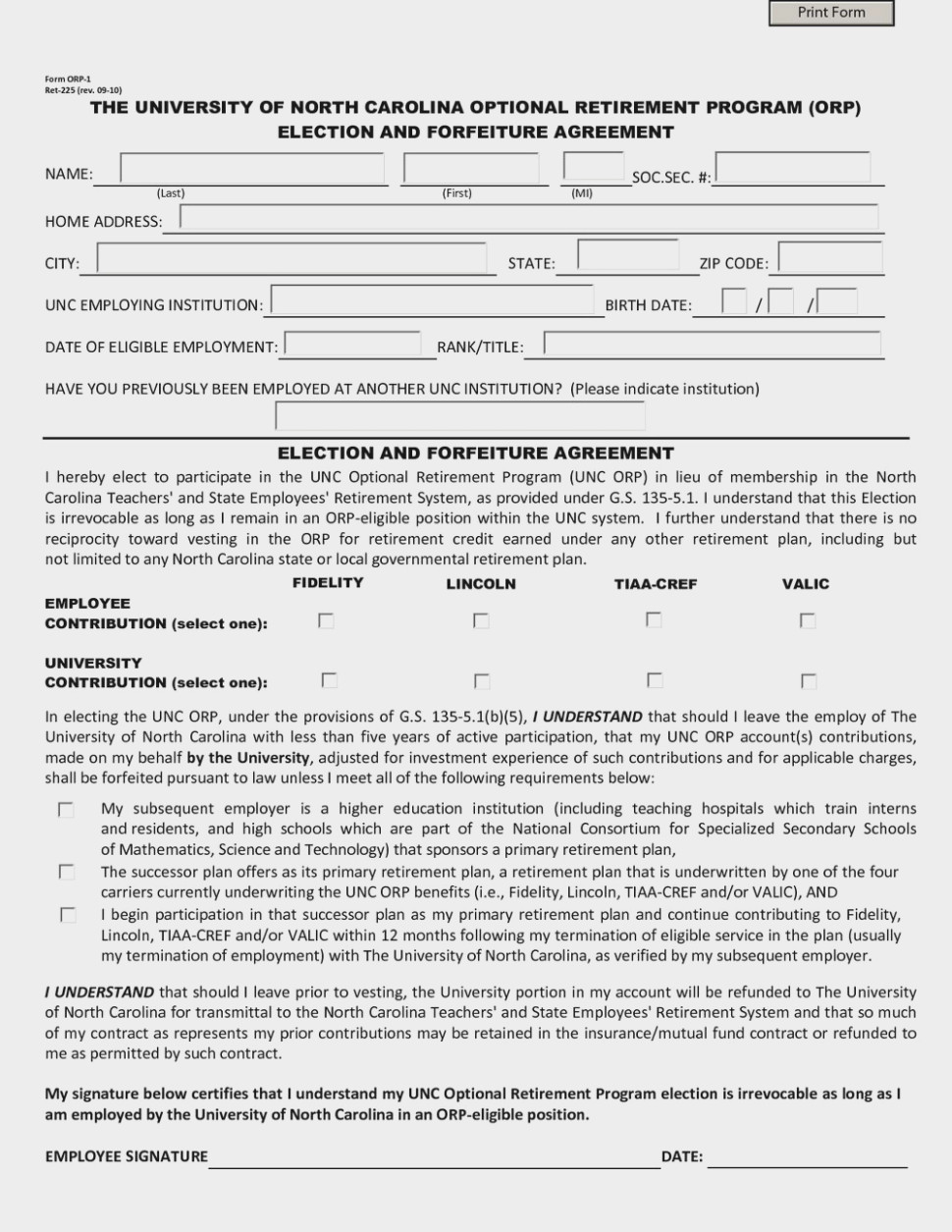 Pennsylvania Divorce Filing Fees
