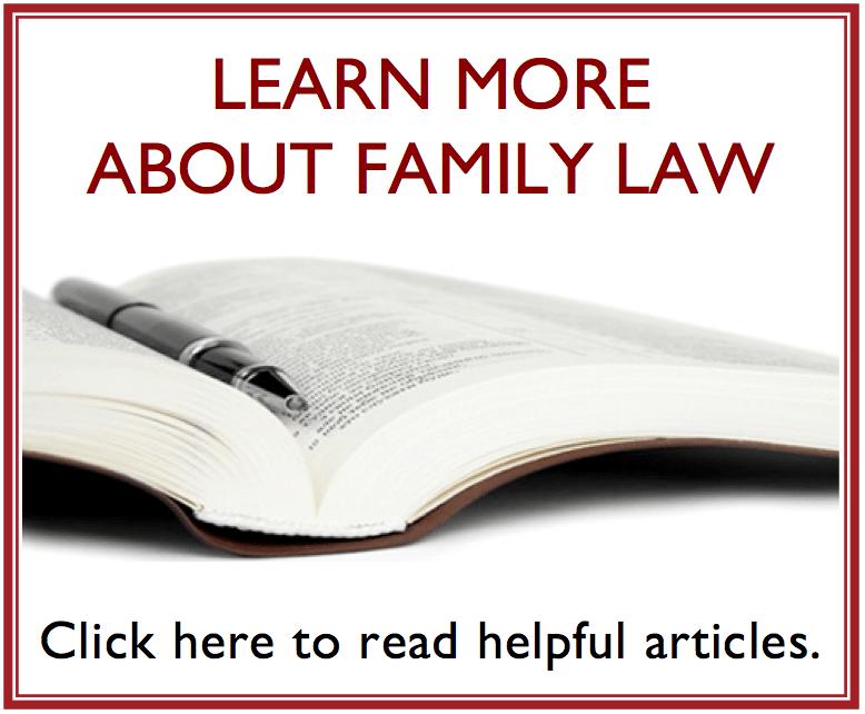 Pennsylvania Divorce Forms Do It Yourself