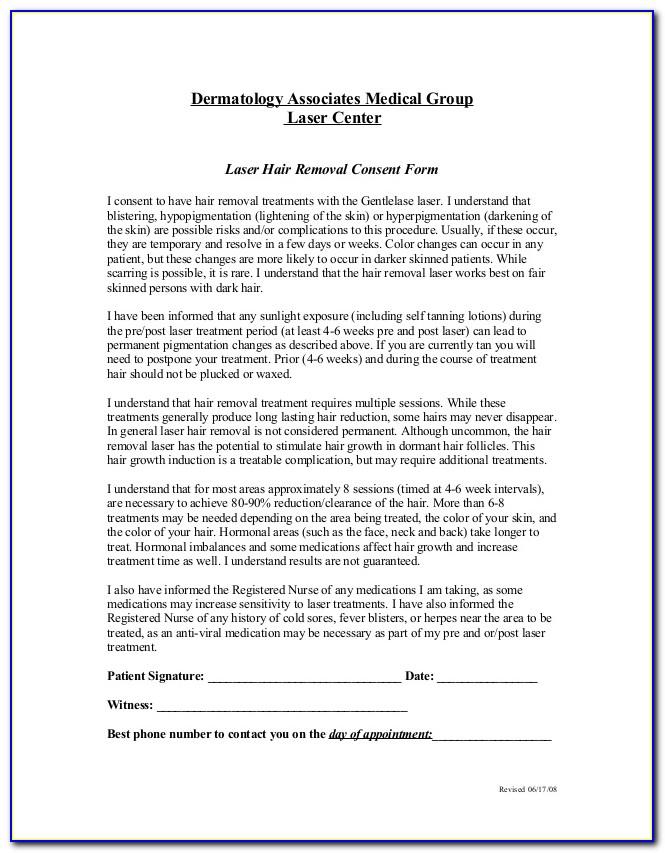 Permanent Custody Forms Texas