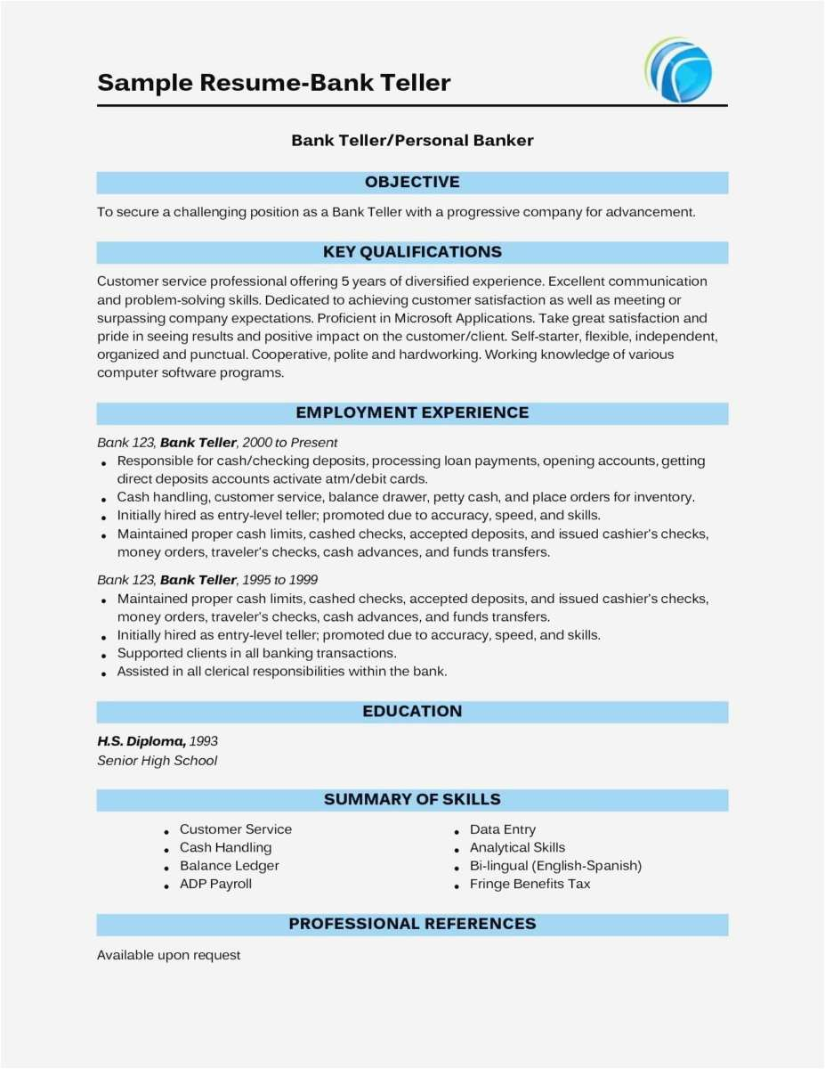 Personal Budget Forms New 21 Free Bud Template Download Free