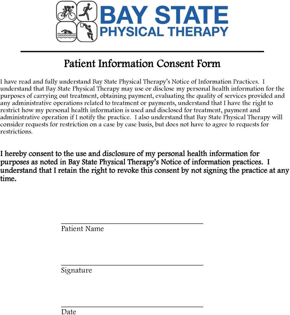 Personal Injury Intake Form Pdf