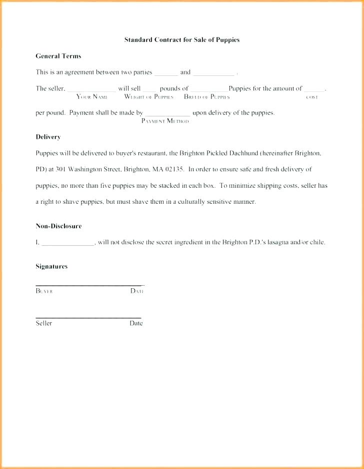 Personal Promissory Note Form Free