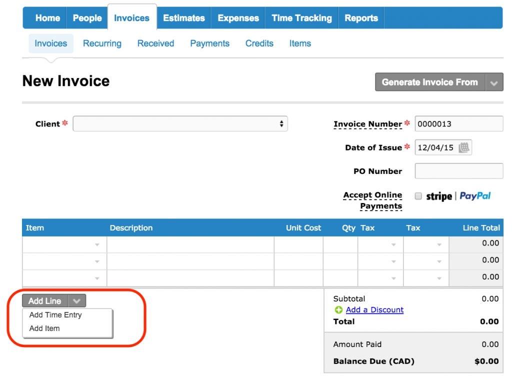 Invoice Number Generator Invoicegenerator Invoice Number Generator