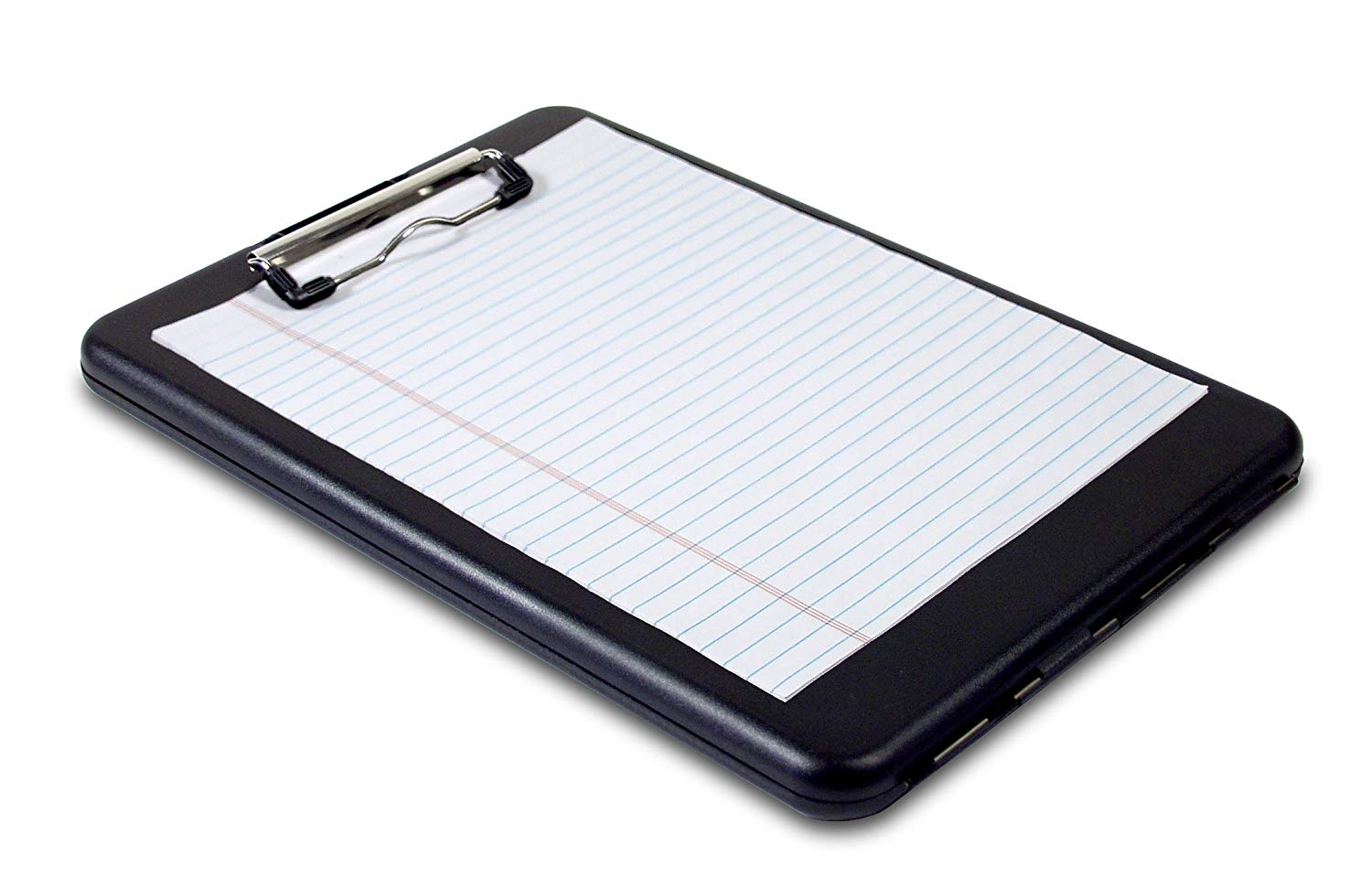 Plastic Form Holder Clipboard