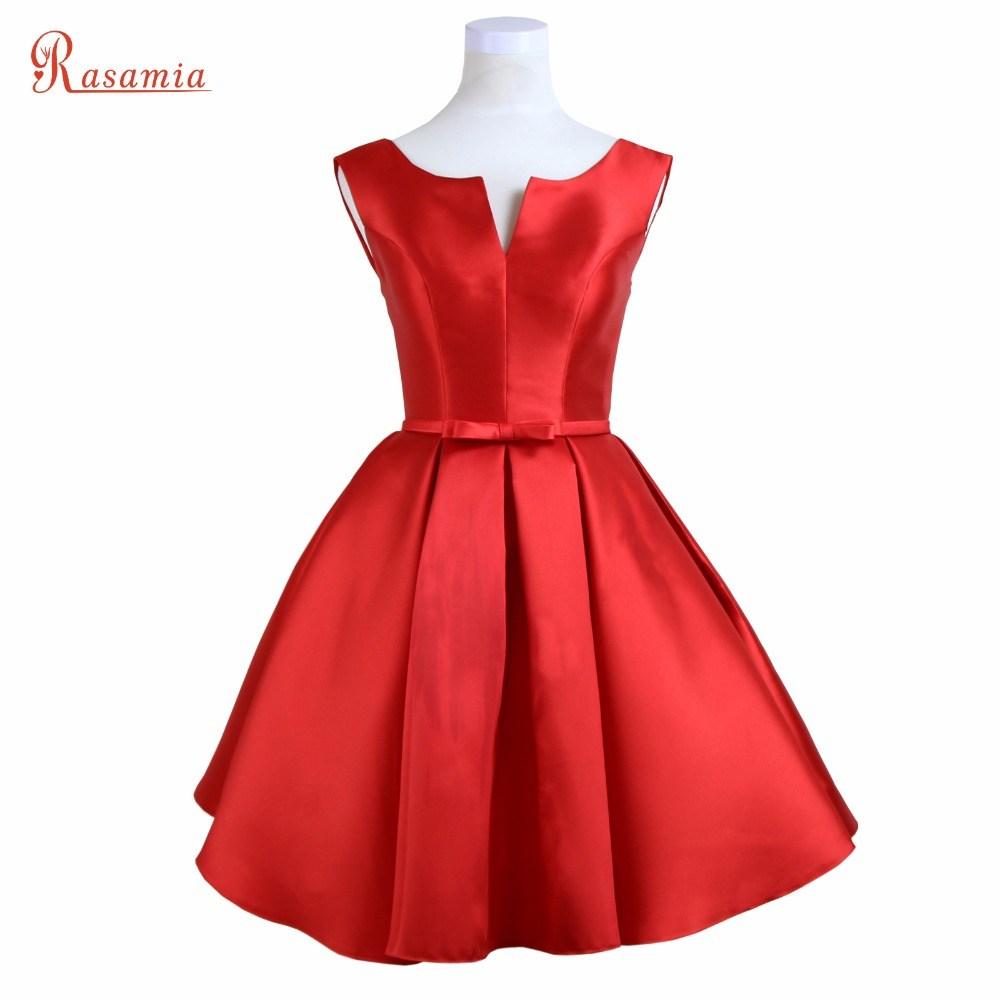 Plus Size Dress Forms Cheap