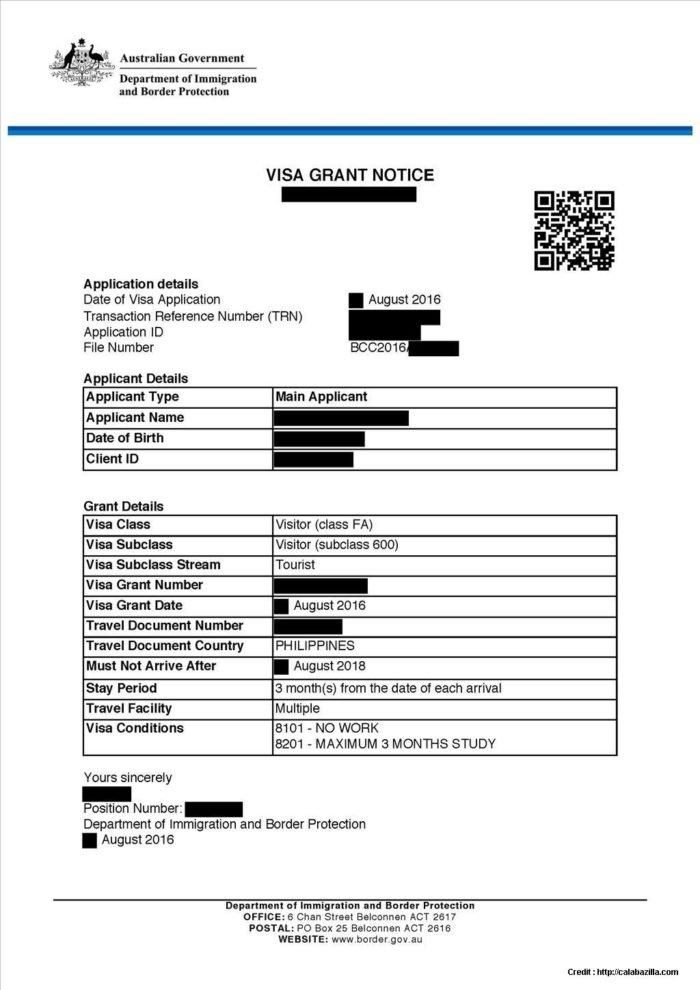Pre Nuptial Enquiry Form Australia