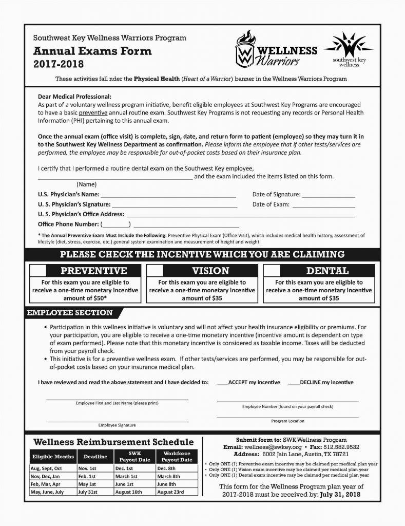 Print Free 1040ez Form