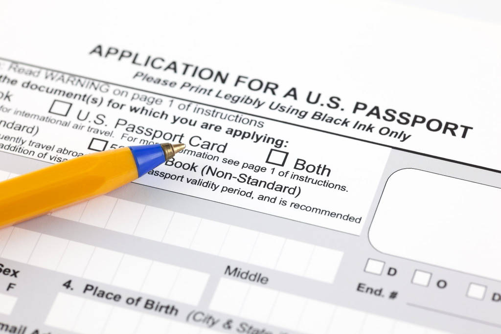 Child Passport Application Form Uk Inspirational Passport Application Forms