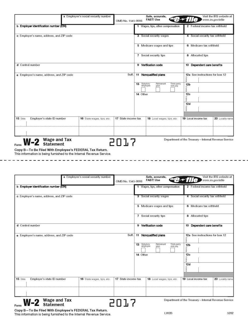 Printable 1040ez Form 2016