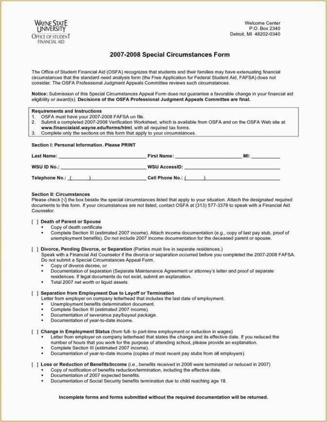 Nc Divorce Forms Format Best S Printable Fake Divorce Papers South Carolina Free Sc
