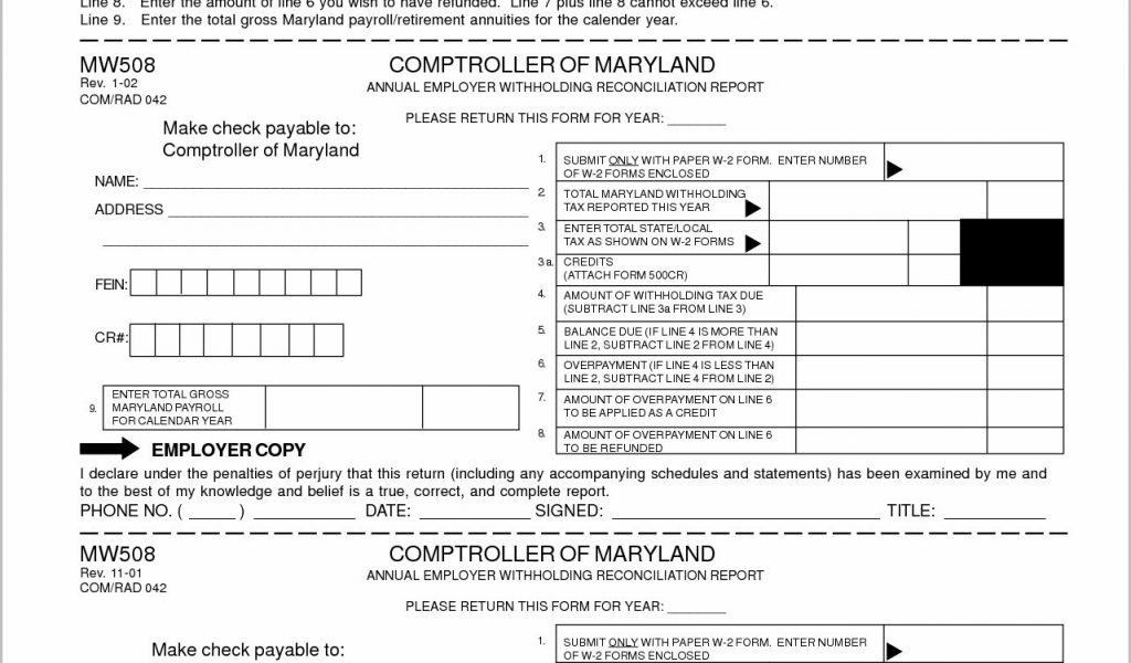 Printable Form 1099 Misc 2016