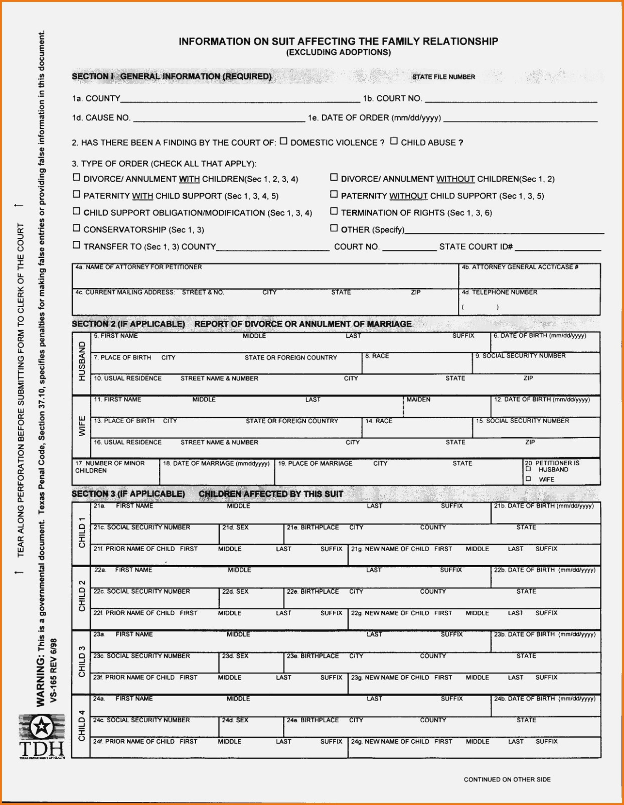 Printable Forms To Apply For Social Security Disability