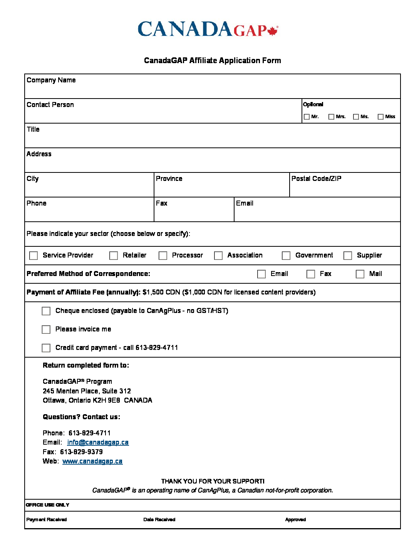 Printable I 9 Form 2013 Pdf