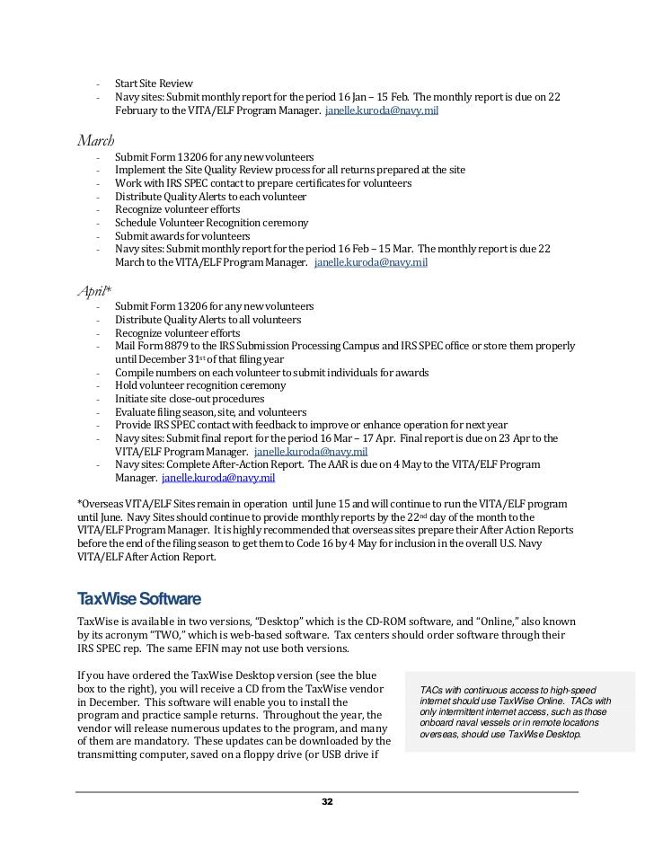 Printable Irs Form 1040ez 2017