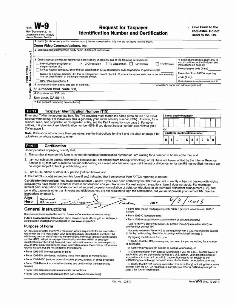 Printable 1096 Form 2017 Fresh Formble Template Templates Concept Irs Youtube Forms