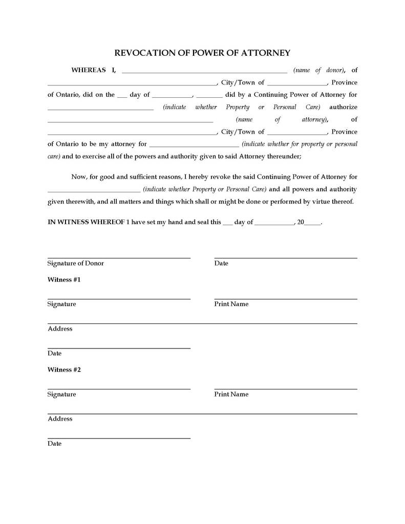 Fillable Power Of Attorney Form Ny Elegant 50 Lovely Free Printable Power Attorney Forms G4f